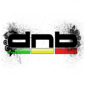Drum n Bass - Session 38 - The Rest of the Best 2011