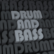 Drum n Bass - Session 39 - Best of 2011 Mix