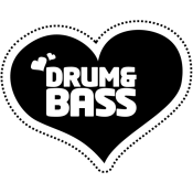 Drum n Bass - Session 45